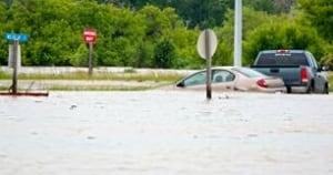 tp-tp-sask-flood-88966551