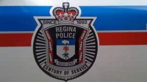 sk-regina-police-crest-car-