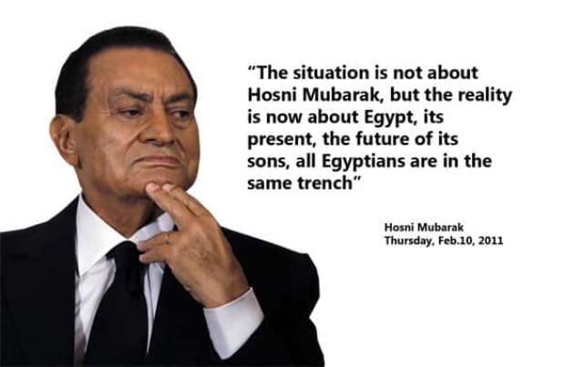 mubarak-comments-584