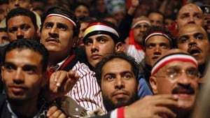 cairo-tahrir-rtxxpah