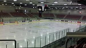 300-huntsville-arena