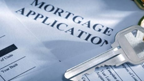 Mortgage lender Home Capital cuts ties with 45 brokers for bogus documentat...