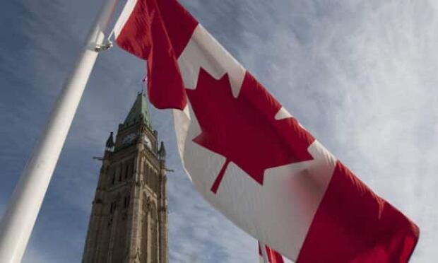 flag-parliament-cp-8246349