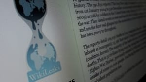 tp-wikileaks-logo-cp-rtxv6q