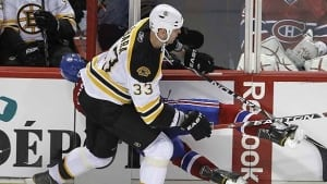 chara-pacioretty