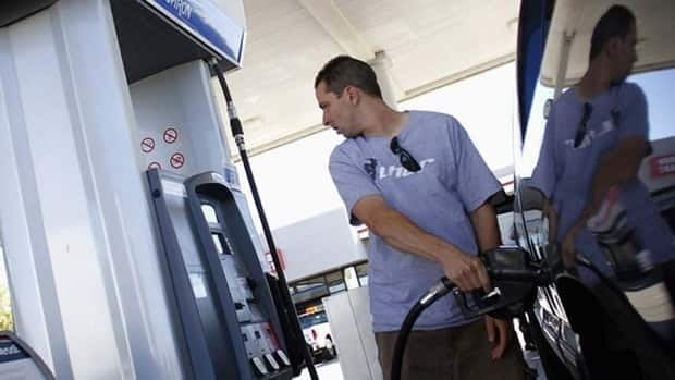 Taxes on gasoline are scheduled to go up in July and will be just some of the price increases B.C. residents will have to bear in 2012.