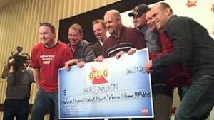 tp-lottery-winners