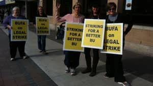 mi-bufa-strike