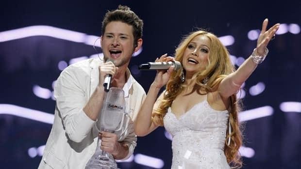 li-eurovision-ell-nikki-rtr