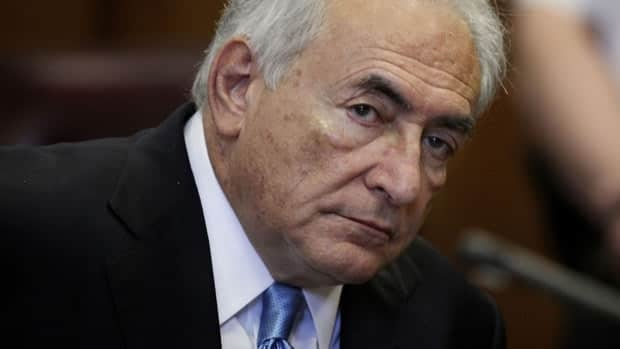 Former International Monetary Fund chief Dominique Strauss-Kahn pleaded not guilty to charges of attempted rape and other crimes after his May 14 arrest in New York.