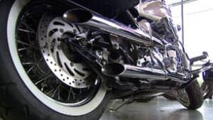 tp-edm-motorcycle