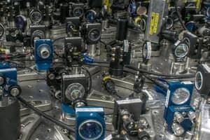 mi-quantum-teleportation-300-science
