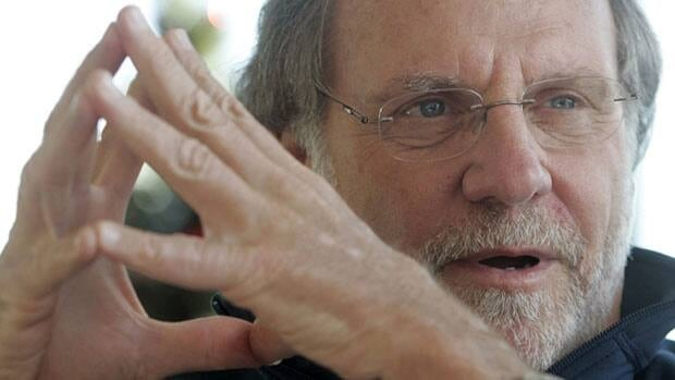 MF Global, run by Obama fund raiser Jon Corzine, shown in January,  filed for bankruptcy protection Monday. Rich Schultz/Associated Press