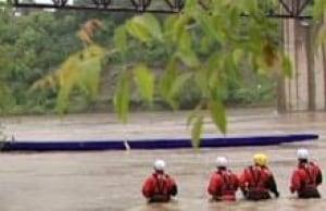 si-dragon-boat-rescue