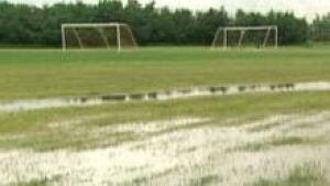 si-soccer-fields