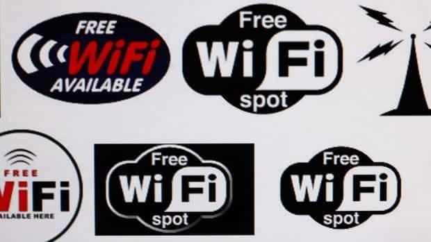 Berbagi Koneksi WiFi dengan Orang Asing, Mau?