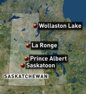 map-sask-wollastonlake-220