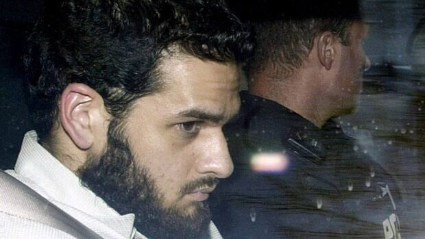 Momin Khawaja, an Ottawa computer software programmer and the first person ever charged under Canada's anti-terror laws will have his appeal on the legal definition of terrorist activity heard by the Supreme Court of Canada.