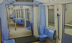 mi-stm-metro-cars-300