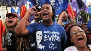 mi-argentina-election-afp