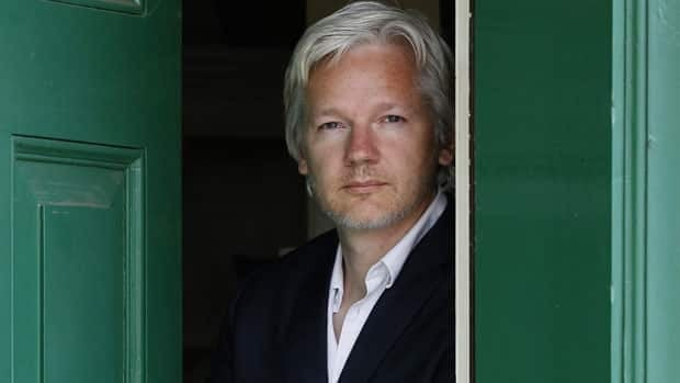 WikiLeaks founder Julian Assange remains under house arrest, and is staying at a home near Bungay, England, while fighting extradition to Sweden to face sex allegations.