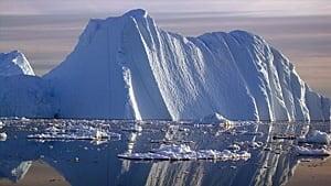 mi-iceberg-300-climate-melt-rtr1hk22