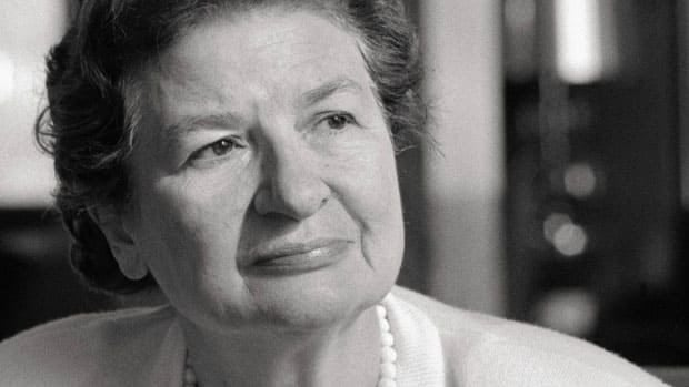 British writer P.D. James knows Jane Austen would disapprove, but felt now was the time to write a murder mystery involving the hero and heroine of Pride and Prejudice.
