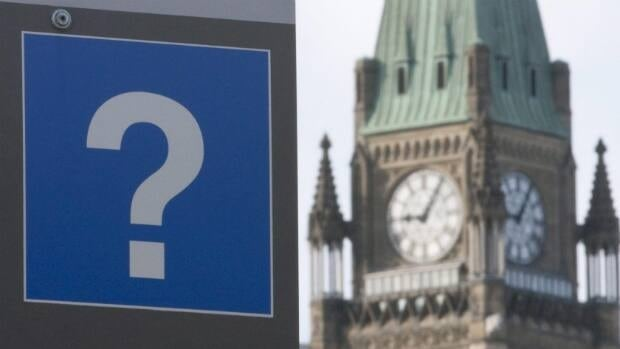 The Office of the Commissioner of Lobbying issued a reminder last week warning lobbyists to be careful of their political involvement in the run-up to the federal election next month.
