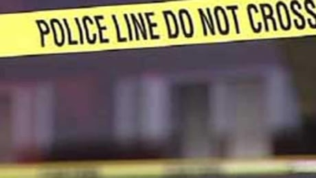 Man found with suspicious injuries in East Vancouver dies