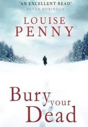 arts-louise-penny-book-1-22