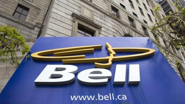 By making its networks available, Bell Canada has promoted competition in the internet market, but finding a common ground with the smaller ISPs has been difficult.