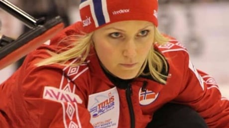 Norway Germany Win At Women S Curling Worlds Cbc Sports