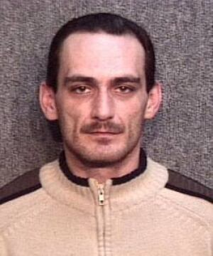 Manuel John Clark, better known as John Clark, was arrested in July 2010. ((RNC)) - nl-clark-john-mug-rnc