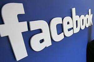 facebook-250-2560522