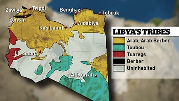 si-libya-tribe-map-460