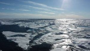 tp-100722-ice-melt-science