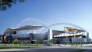 bombers-stadium-tp