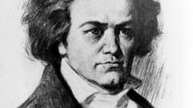 the life and musical career of ludwig von beethoven Search for a composer: featured popular composers bach, johann sebastian beethoven, ludwig van berlioz, hector.