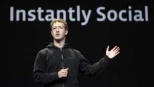 tp-facebook-Zuckerberg-cp-8526812
