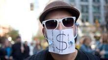 li-occupy-01680514