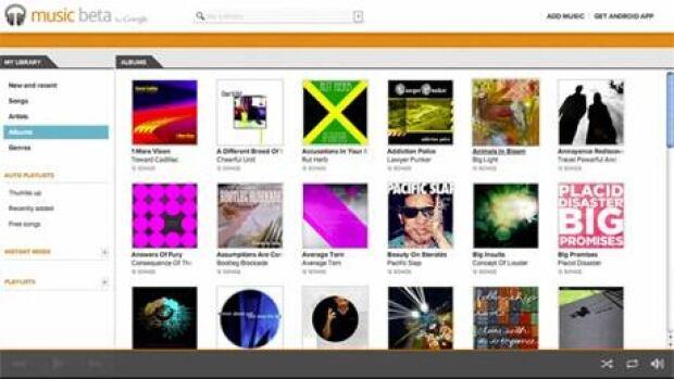 fi-460-google-music-thumbnails