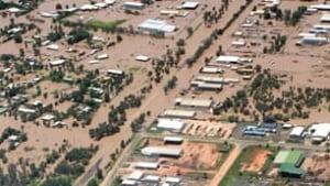 tp-flood-cp-rtxw3xi