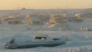 si-igloolik-winter-220-file