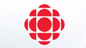 hi-cbc-logo