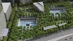mi-twin-tower-memorial