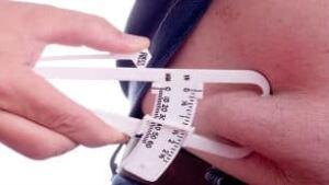 tp-obesity