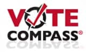 vote-compass-160