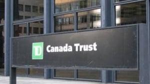 tp-td-canada-trust-cp-306