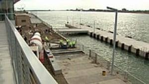 wdr-220-port-detroit-authority-construction