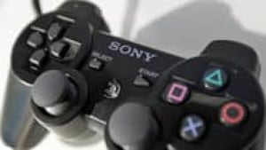 si-sony-playstation-outage-